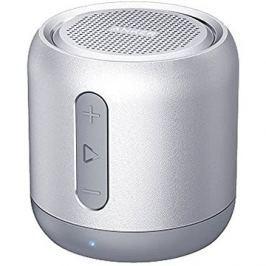 Anker SoundCore Mini Hangtechnika