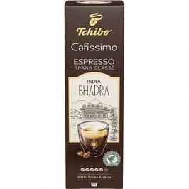 Tchibo Cafissimo Espresso India Bhadra 75g Háztartás
