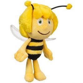 Včelka Mája 20cm