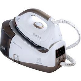 Electrolux EDBS3360 Kültér és szabadidő