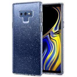 Spigen Liquid Crystal Glitter Crystal Samsung Galaxy Note9 Hangtechnika
