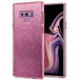 Spigen Liquid Crystal Glitter Rose Samsung Galaxy Note9