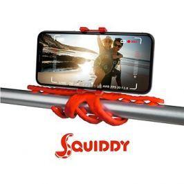 CELLY Squidy pro telefony do 6.2