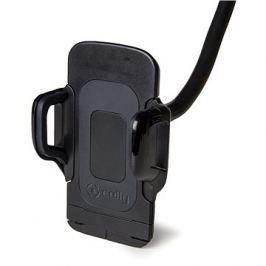 CELLY FLEX17 pro mobilní telefony a smartphony