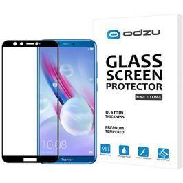 Odzu Glass Screen Protector E2E Honor 9 Lite