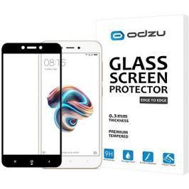 Odzu Glass Screen Protector E2E Xiaomi Redmi 5A