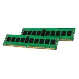 Kingston 8GB KIT DDR4 2400MHz CL17