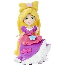 Disney Princess Na vlásku - Locika ve věži