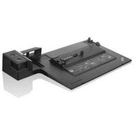 Lenovo ThinkPad Port Replicator Series 3 with USB 3.0
