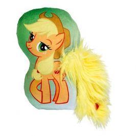 My Little Pony 3D polštář Apple Jack