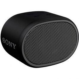 Sony SRS-XB01 černá