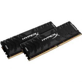 HyperX 16GB KIT 4133MHz DDR4 CL19 Predator