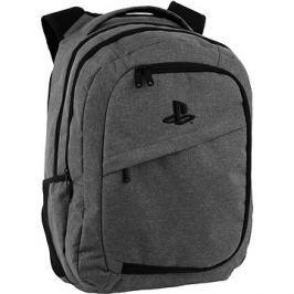 PlayStation Campus Backpack
