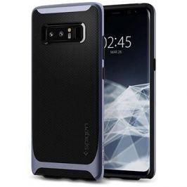 Spigen Neo Hybrid Orchid Gray Samsung Galaxy Note 8
