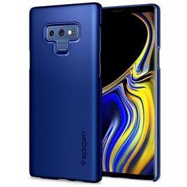 Spigen Thin Fit Ocean Blue Samsung Galaxy Note9