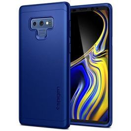 Spigen Thin Fit 360 Ocean Blue Samsung Galaxy Note9