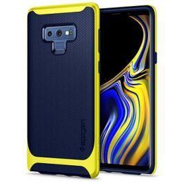 Spigen Neo Hybrid Ocean Blue Samsung Galaxy Note9