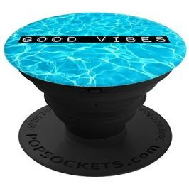 PopSockets Good Vibes