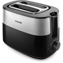 Philips HD2516/90  Daily Collection