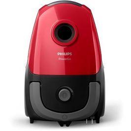 Philips PowerGO FC8243/09