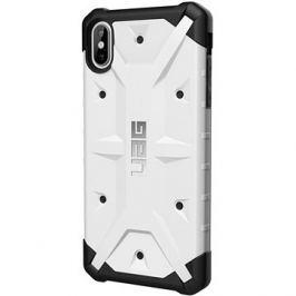 UAG Pathfinder Case White White iPhone XS Max