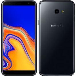 Samsung Galaxy J4+ Dual SIM ružová