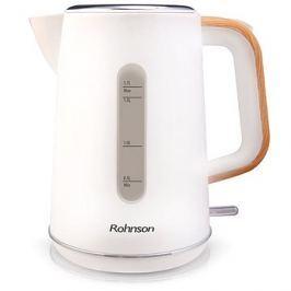 ROHNSON R-7910 WOODY