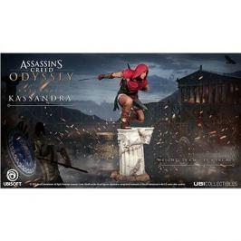 Assassins Creed Odyssey - Kassandra