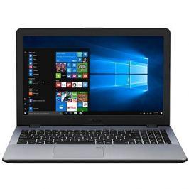ASUS VivoBook X542UN-DM145T Szürke