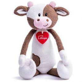 Lumpin Kráva Rosie