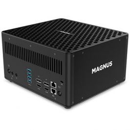 ZOTAC ZBOX MAGNUS EN1080K