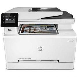 HP Color LaserJet Pro MFP M280nw