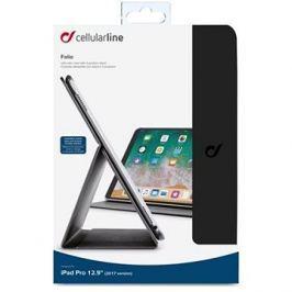 CellularLine FOLIO pro Apple iPad Pro 12,9