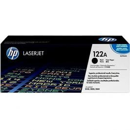 HP Q3960A černý - originální