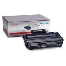 Xerox 106R01373 - originální