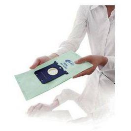 Philips FC8022/04 S-bag HEPA