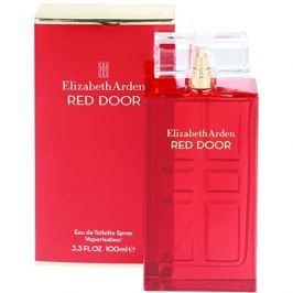 ELIZABETH ARDEN Red Door EdT 100 ml