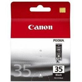 Canon PGI-35BK černá