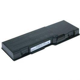 AVACOM za Dell Inspiron 6400 Li-ion 11.1V 7800mAh cS
