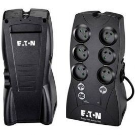 EATON Protection Station 500 FR