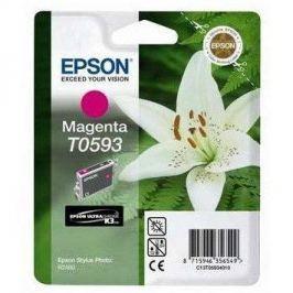 Epson T0593 - originální