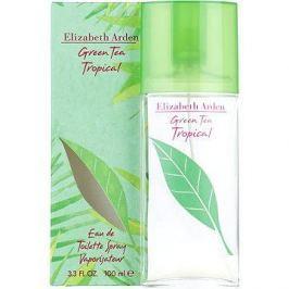 ELIZABETH ARDEN Green Tea Tropical EdT 100 ml