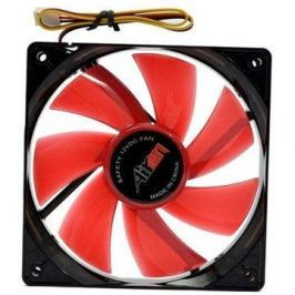 AIREN Red Wings 120 LED