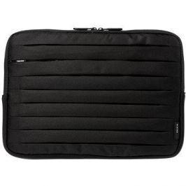 Belkin Lifestyle Sleeve Pleat černé