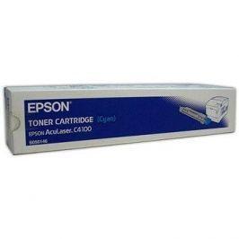 Epson S050146 - originální