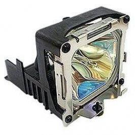 BenQ k projektoru MS510/ MX511
