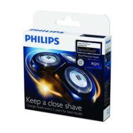 Philips RQ11/50