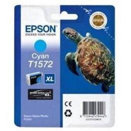 Epson T1572 - originální