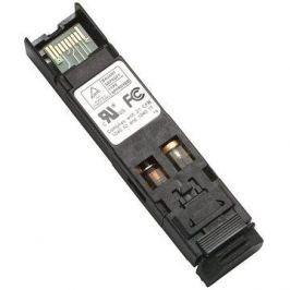 Netgear AGM731F