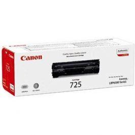 Canon CRG-725  - originální